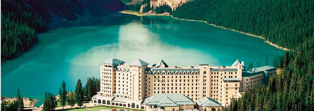 hotel-banner-1