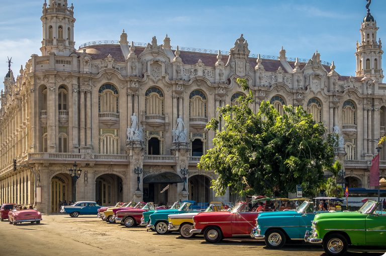 Featured_Havana_2-768×510