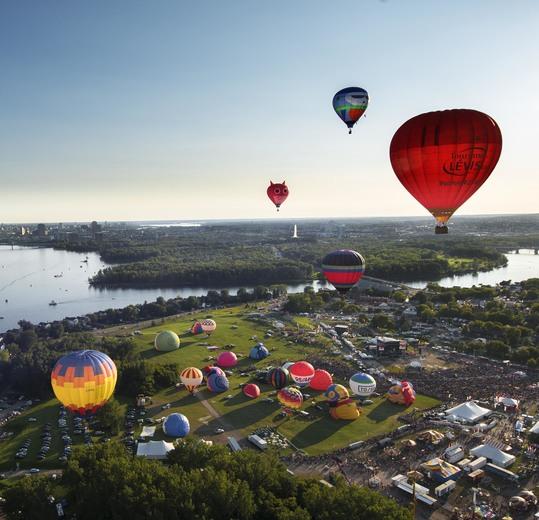 hotballoonfest1
