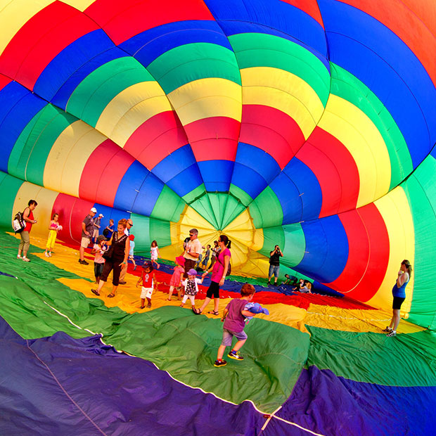 hotballoonfest2