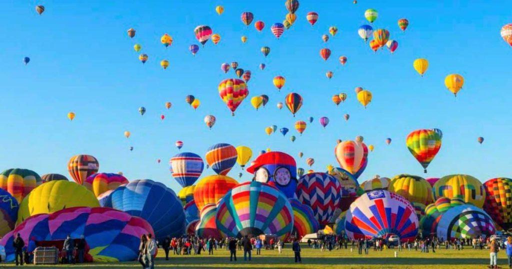hotballoonfest5