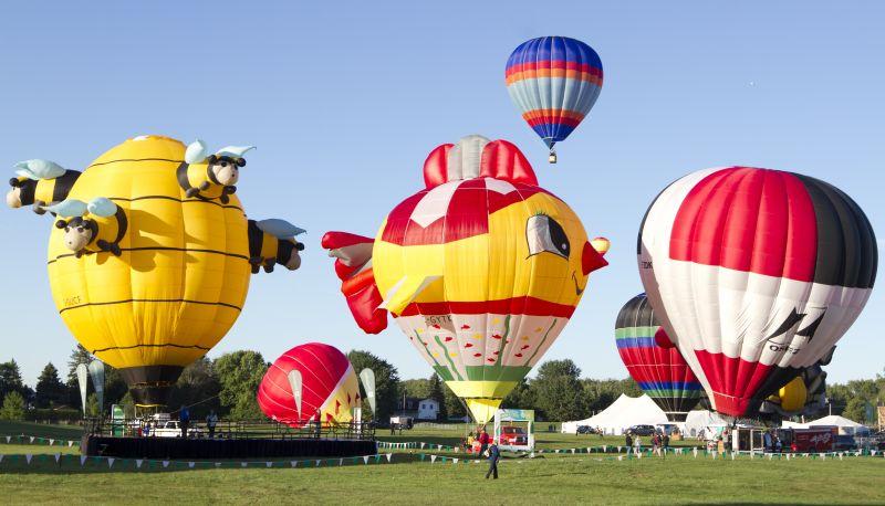 hotballoonfest7